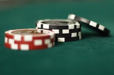 bargaining_chips