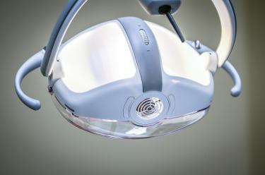 dentist-428650_1920