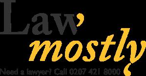 law-mostly-logo